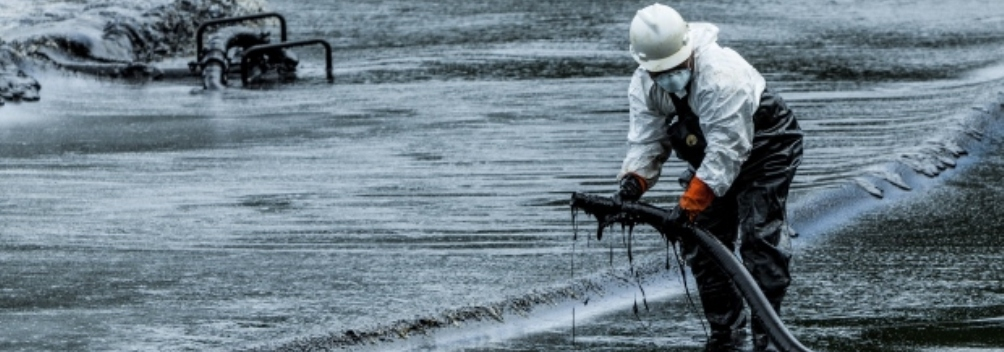 oil-spill-cleanup