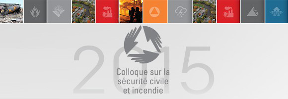 Colloque SCI 2015