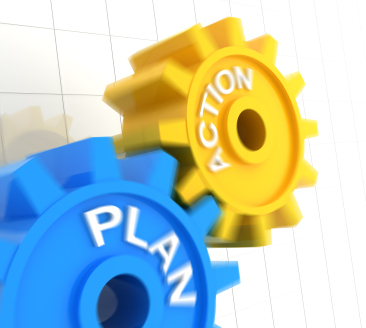 plan-action-gears-small