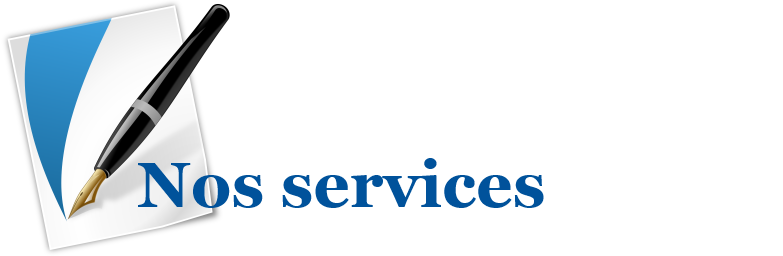 servicesll1